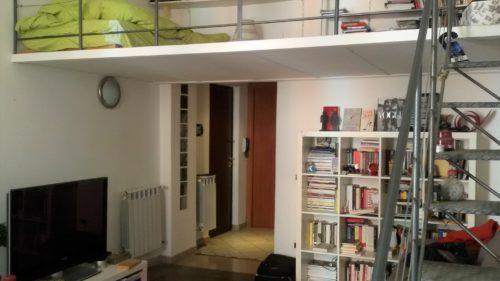 appartamento-affitto-roma-esquilino-buonarroti-1017-20170714_161711