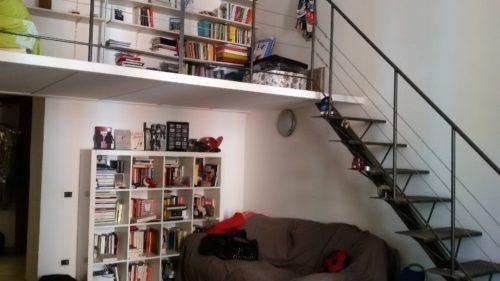 appartamento-affitto-roma-esquilino-buonarroti-1017-20170714_161727