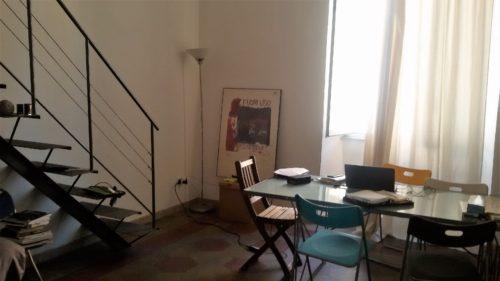 appartamento-affitto-roma-esquilino-buonarroti-1017-20170714_161851