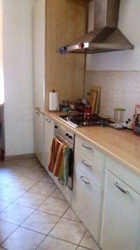 appartamento-affitto-roma-esquilino-buonarroti-1017-20170714_161943