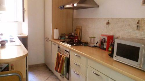 appartamento-affitto-roma-esquilino-buonarroti-1017-20170714_161957