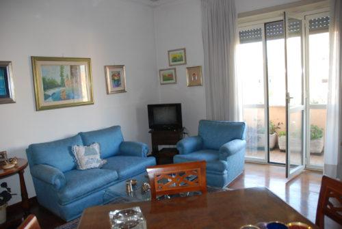 appartamento-affitto-roma-san-paolo-bortolotti-1012-DSC_0355
