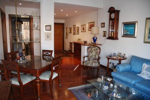appartamento-affitto-roma-san-paolo-bortolotti-1012-DSC_0356