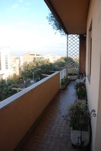appartamento-affitto-roma-san-paolo-bortolotti-1012-DSC_0357