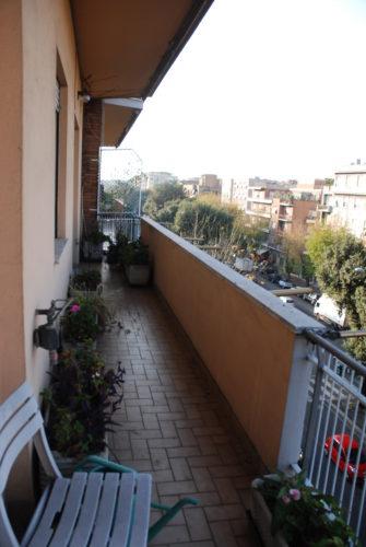 appartamento-affitto-roma-san-paolo-bortolotti-1012-DSC_0360