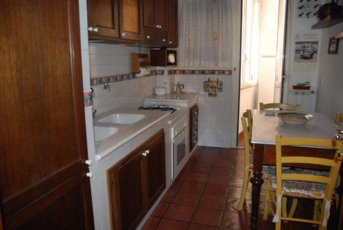 appartamento-affitto-roma-san-paolo-bortolotti-1012-DSC_0365