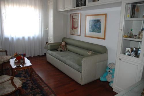 appartamento-affitto-roma-san-paolo-bortolotti-1012-DSC_0368-1