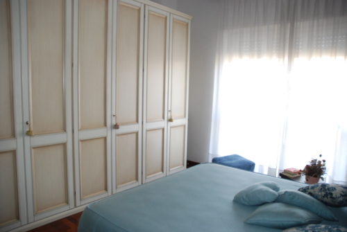 appartamento-affitto-roma-san-paolo-bortolotti-1012-DSC_0369