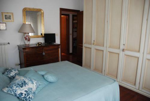 appartamento-affitto-roma-san-paolo-bortolotti-1012-DSC_0371-1