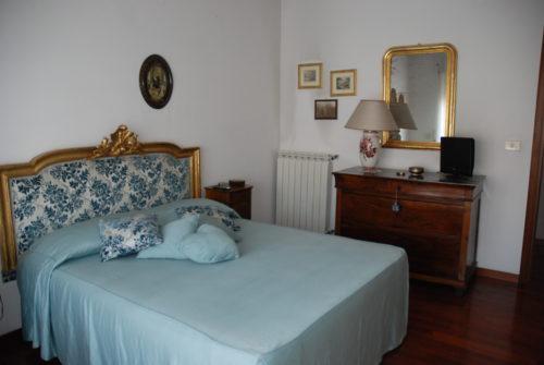 appartamento-affitto-roma-san-paolo-bortolotti-1012-DSC_0372-1