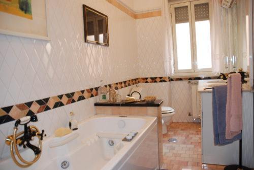 appartamento-affitto-roma-san-paolo-bortolotti-1012-DSC_0374-1