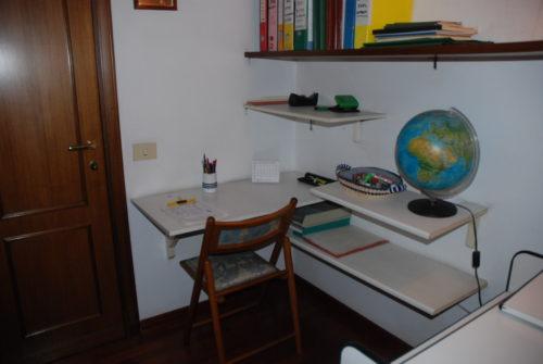 appartamento-affitto-roma-san-paolo-bortolotti-1012-DSC_0375-1
