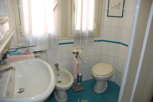 appartamento-affitto-roma-san-paolo-bortolotti-1012-DSC_0376-1