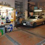 attico-vendita-roma-monteverde-donna-olimpia-1016-DSC_0314