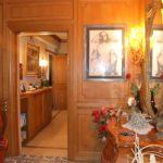 attico-vendita-roma-monteverde-donna-olimpia-1016-DSC_0321