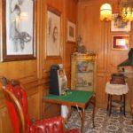 attico-vendita-roma-monteverde-donna-olimpia-1016-DSC_0322