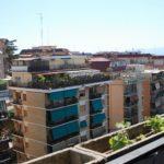 attico-vendita-roma-monteverde-donna-olimpia-1016-DSC_0335