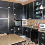 attico-vendita-roma-monteverde-donna-olimpia-1016-DSC_0337