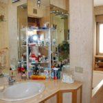 attico-vendita-roma-monteverde-donna-olimpia-1016-DSC_0340