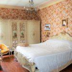 attico-vendita-roma-monteverde-donna-olimpia-1016-DSC_0344