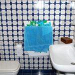 attico-vendita-roma-monteverde-donna-olimpia-1016-DSC_0366