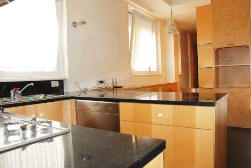 appartamento-affitto-roma-aventino-1018-DSC_0391