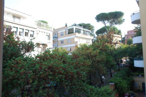 appartamento-affitto-roma-aventino-1018-DSC_0399