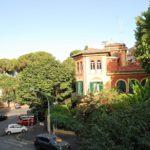 appartamento-affitto-roma-aventino-1018-DSC_0401