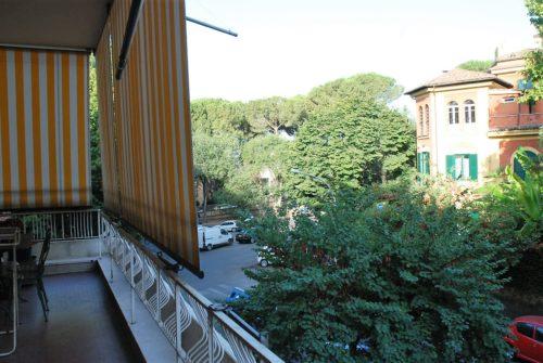 appartamento-affitto-roma-aventino-1018-DSC_0404