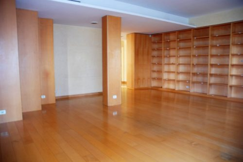 appartamento-affitto-roma-aventino-1018-DSC_0405