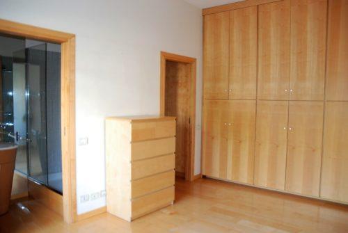 appartamento-affitto-roma-aventino-1018-DSC_0406