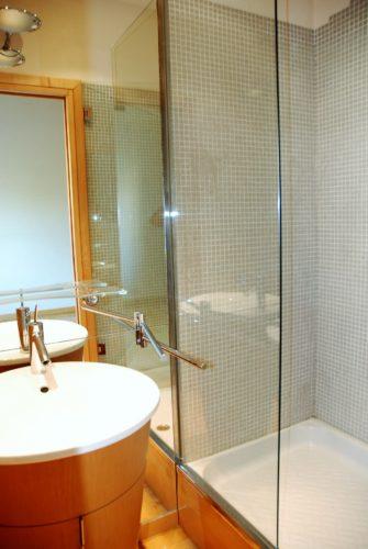 appartamento-affitto-roma-aventino-1018-DSC_0409