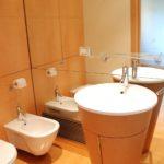 appartamento-affitto-roma-aventino-1018-DSC_0411