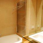 appartamento-affitto-roma-aventino-1018-DSC_0412
