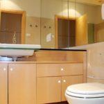appartamento-affitto-roma-aventino-1018-DSC_0414
