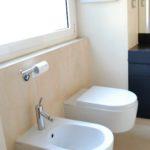 appartamento-affitto-roma-aventino-1018-DSC_0416