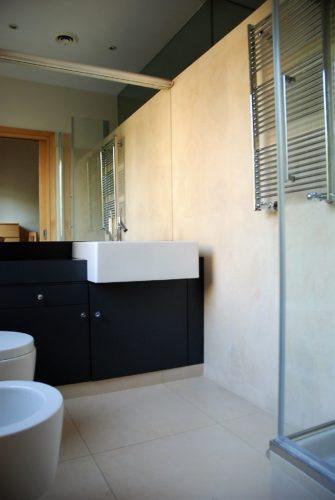 appartamento-affitto-roma-aventino-1018-DSC_0418
