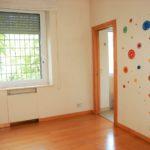 appartamento-affitto-roma-aventino-1018-DSC_0419