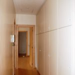 appartamento-affitto-roma-aventino-1018-DSC_0420