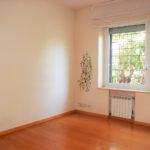 appartamento-affitto-roma-aventino-1018-DSC_0421