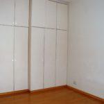 appartamento-affitto-roma-aventino-1018-DSC_0422