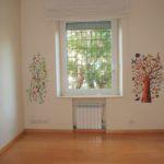 appartamento-affitto-roma-aventino-1018-DSC_0423