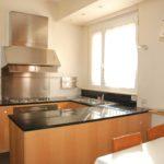 appartamento-affitto-roma-aventino-1018-DSC_0492