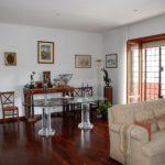 appartamento-vendita-roma-trionfale-ad-fani-1022-DSC_0507