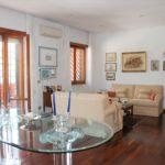 appartamento-vendita-roma-trionfale-ad-fani-1022-DSC_0508