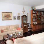 appartamento-vendita-roma-trionfale-ad-fani-1022-DSC_0509