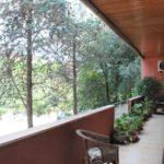 appartamento-vendita-roma-trionfale-ad-fani-1022-DSC_0511