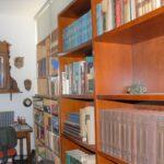 appartamento-vendita-roma-trionfale-ad-fani-1022-DSC_0514