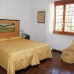 appartamento-vendita-roma-trionfale-ad-fani-1022-DSC_0515
