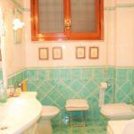 appartamento-vendita-roma-trionfale-ad-fani-1022-DSC_0516